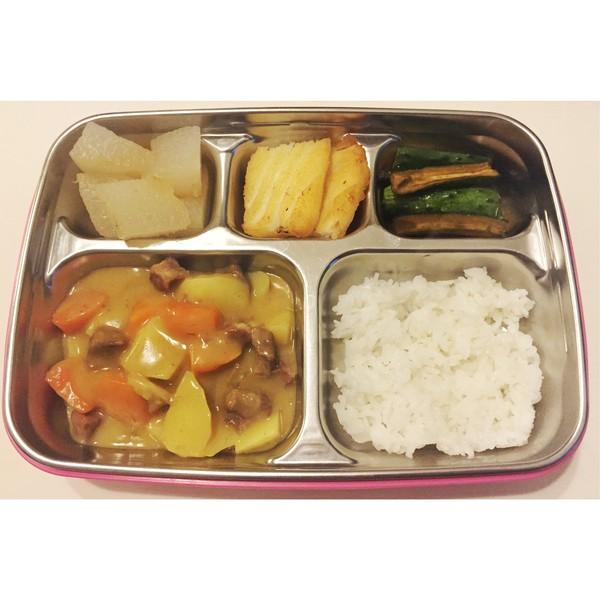 拉面,刀削面,凉面,水饺等品种,价格3元起不等; 番禺食堂一周菜谱推荐